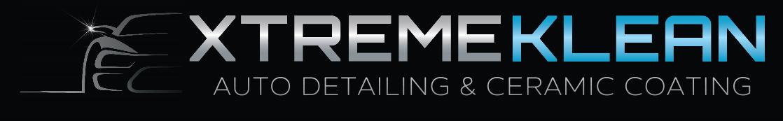 Xtreme Klean Auto Detailing